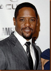 blair_underwood[1]