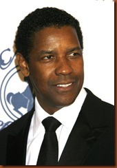 denzel_washington[1]