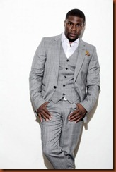 emailkevin-hart-large-400x600[1]