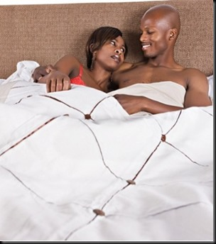 Black-Couple-in-Bed-PF-378x4141[1]